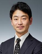 エコノミスト 渡辺 浩志
